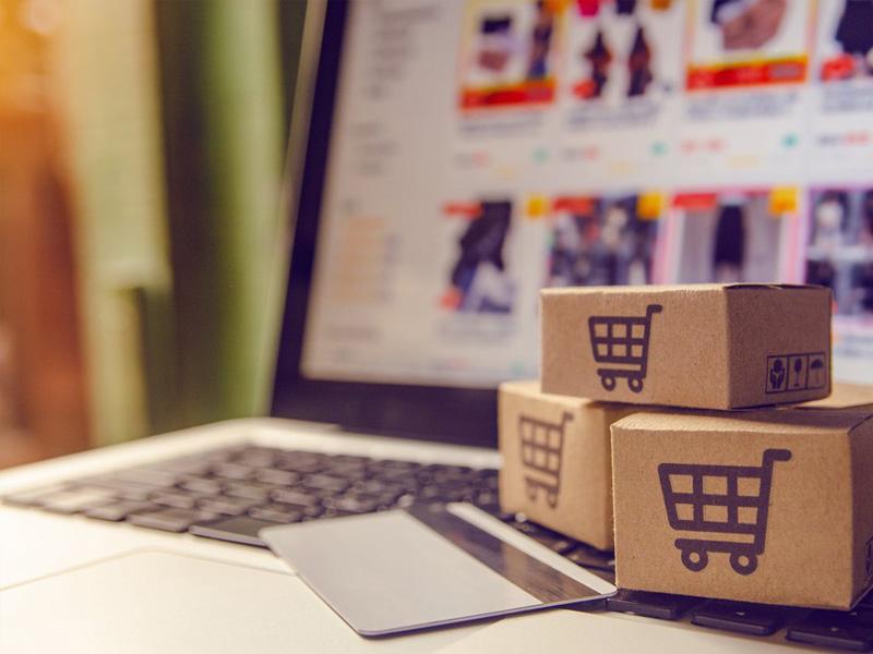 Posicionar tu tienda online en Google