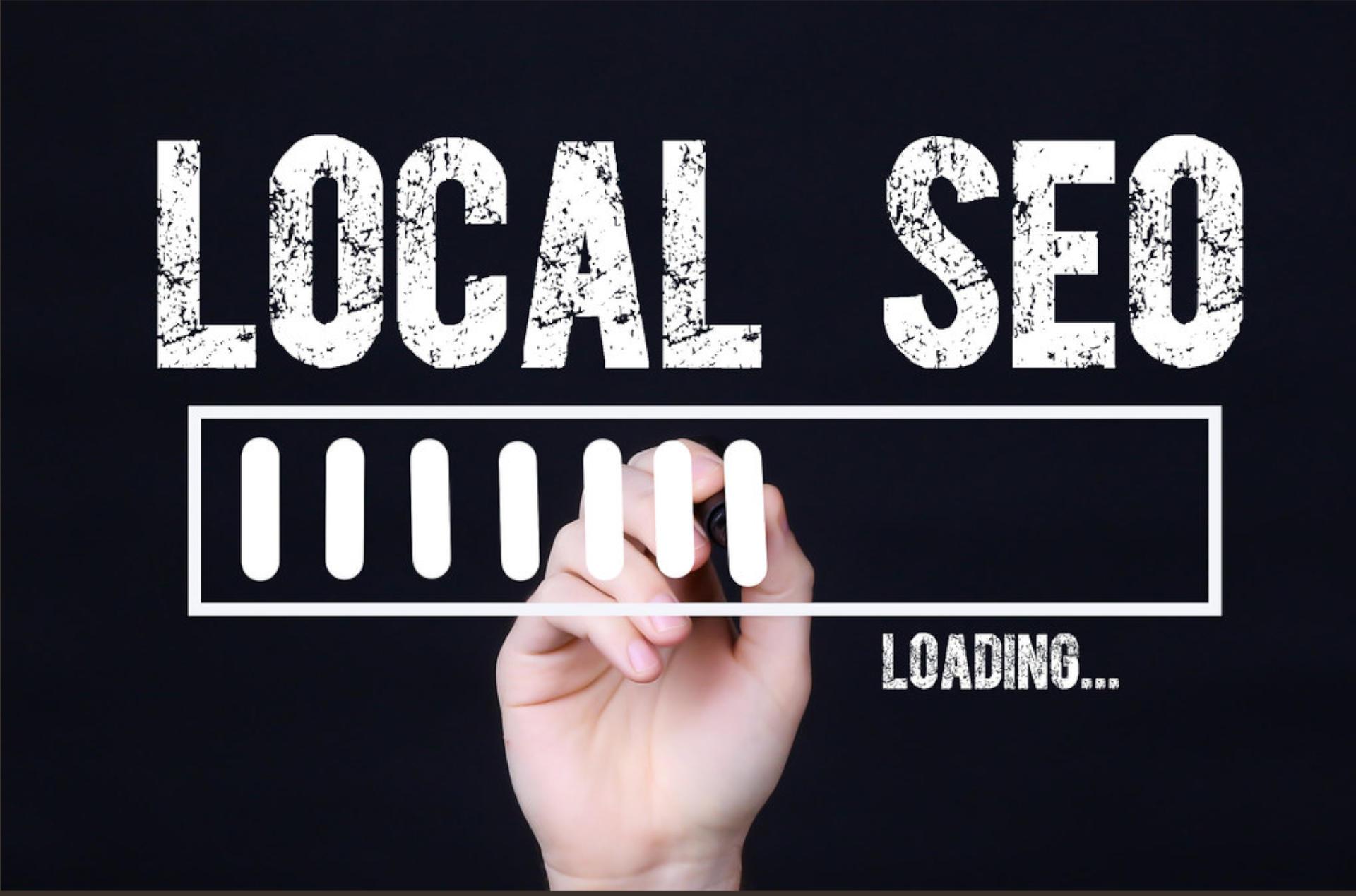 Vende más en tu zona con nuestra Agencia SEO local.