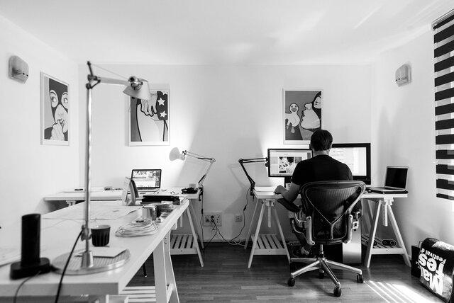 Diseñador WordPress Málaga