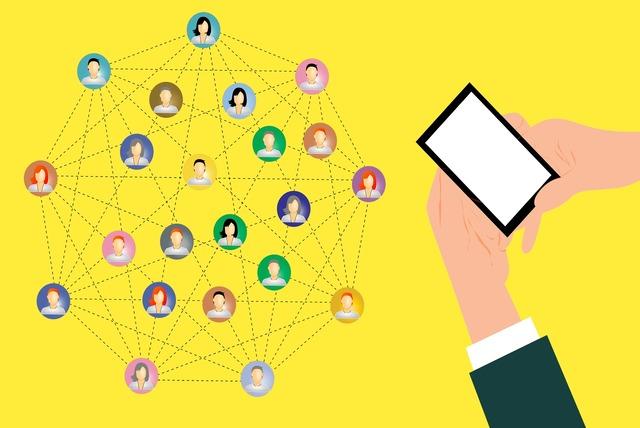 agencia marketing online Sevilla